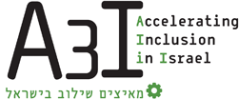 A3i - Accelerating Inclusion In Israel